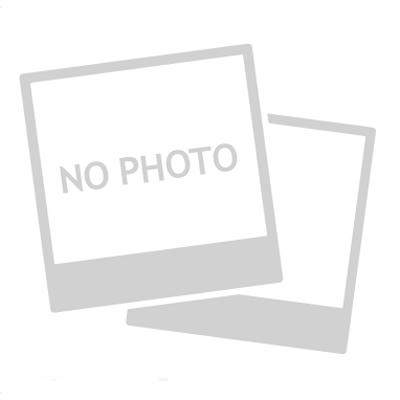 THERMER® P 10 л - теплоноситель на основе пропиленгликоля
