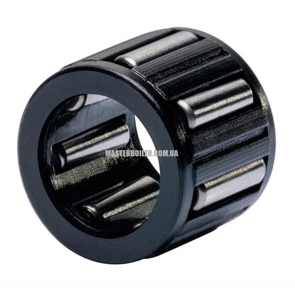 Режущий диск для нержавеющей стали и цветных металлов для трубореза KNIPEX TubiX® 90 31 02, KNIPEX 90 39 02 V01 0
