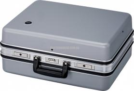 Чемодан с инструментом, набор электрика 23 предмета KNIPEX 00 21 30 2