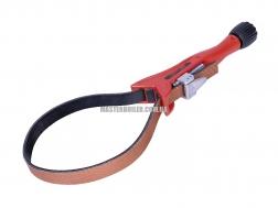Ленточный (ременной) трубный ключ SUPER-EGO 123, EASYGRIP 20 - 200 мм 0