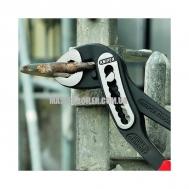 Клещи сантехнические KNIPEX Alligator® 88 01 180 0
