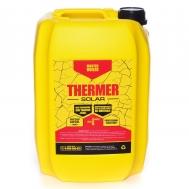 THERMER® SOLAR 10 л - теплоноситель для солнечных систем 0