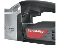 Электрический резьбонарезной клупп SUPER-EGO SUPERTRONIC 2000 1/2