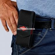 Набор мини-клещей в поясной сумке для инструментов KNIPEX 00 20 72 V01 0