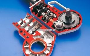 Электромеханический трубогиб SUPER-EGO ROBEND 4000 15 - 18 - 22 - 28 мм 2