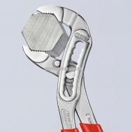 Высокотехнологичные сантехнические клещи KNIPEX Cobra® 87 03 250 0