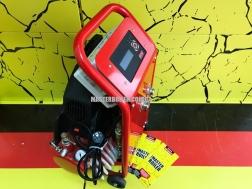 MGF Twister - промывочный компрессор 0