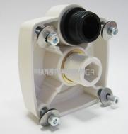 Aquamax Supa Pump Adaptor - адаптер для циркуляционного насоса  4