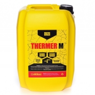 THERMER® M 10 л - антифриз для системы отопления на минеральной основе 0