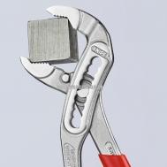 Высокотехнологичные сантехнические клещи KNIPEX Cobra® 87 03 250 2