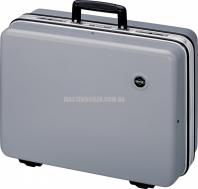 Чемодан с инструментом, набор электрика 23 предмета KNIPEX 00 21 30 1