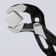 Клещи сантехнические KNIPEX Alligator® 88 02 180 4