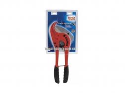 Ножницы для резки пластиковых труб SUPER-EGO ROCUT 75 TC 2