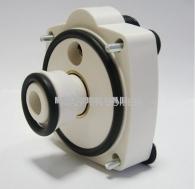 Aquamax Supa Pump Adaptor - адаптер для циркуляционного насоса  3