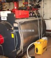 Cillit KalkEX-MOBIL - оборудование для промывки систем отопления 1