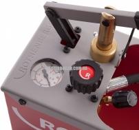 Rothenberger TP 25 - опрессовочный насос 0