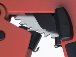 Ножницы для резки пластиковых труб SUPER-EGO ROCUT 50 TC 2