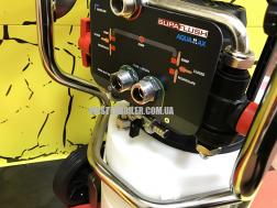 Aquamax Promax 30 - аппарат для промывки теплообменников  1