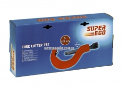 Автоматический труборез SUPER-EGO 751 AUTOMATIC II, 50 - 127 мм (2