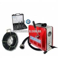 G.Drexl Maxi-Power 150 S2/A 2