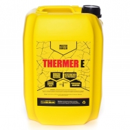THERMER® E 10 л - незамерзающая жидкость на основе этиленгликоля 0