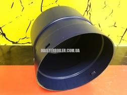 Защитный колпак - крышка Aquamax Evolution 10 1