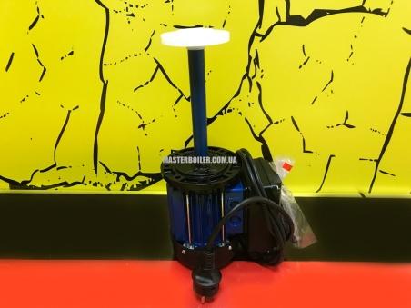Двигатель в сборе Aquamax Evolution 10