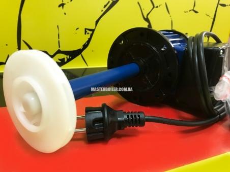 Двигатель в сборе Aquamax Promax 20