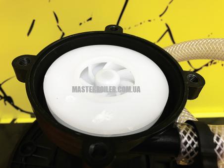 Рабочее колесо (крыльчатка насоса) Aquamax Evolution 10