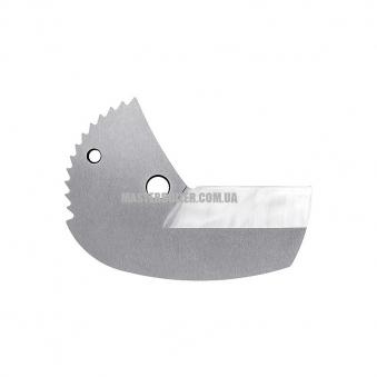 Запасной нож для 90 25 40 для многослойных и пластмассовых труб KNIPEX 90 29 40