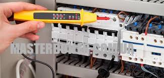 Обслуживание автоматики управления теплового пункта (ИТП)