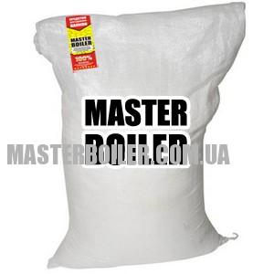Master Boiler 10 кг - универсальное средство для удаления накипи и отложений в водонагревательных приборах и системах отопления
