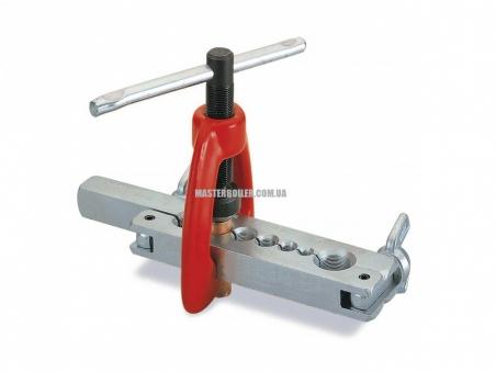 Набор DB для развальцовки SUPER-EGO 492, 4 – 14 мм