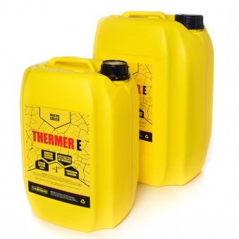 THERMER® E 10 л - незамерзающая жидкость на основе этиленгликоля