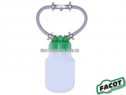 Facot FILTANK - устройство для дозирования реагентов в систему
