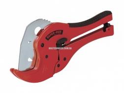 Ножницы для резки пластиковых труб SUPER-EGO ROCUT 63 TC