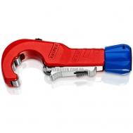Труборез TubiX® KNIPEX 90 31 02 SB