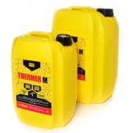 THERMER® M 10 л - антифриз для системы отопления на минеральной основе