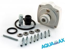Aquamax Supa Pump Adaptor - адаптер для циркуляционного насоса