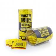 Master Boiler KILLSOOT 60x10 g - средство для удаления сажи и копоти