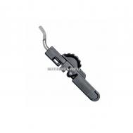 Фаскосниматель для KNIPEX TubiX® 90 31 02 KNIPEX 90 39 02 V02