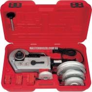 Электромеханический трубогиб SUPER-EGO ROBEND 4000 15 - 18 - 22 - 28 мм
