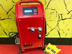 MGF Twister - промывочный компрессор